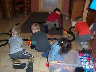 preschool Jan 2016 073